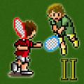加欽科網球2