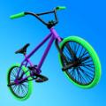 空氣動力小輪車