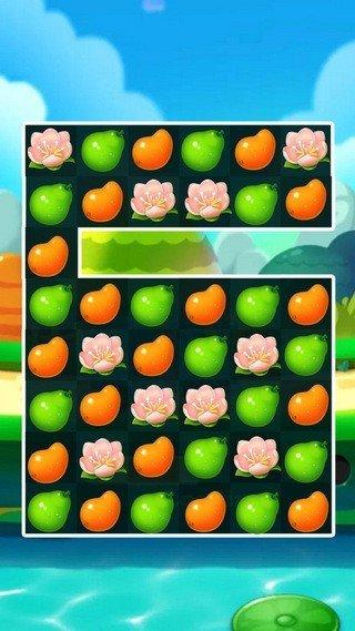 水果大亨紅包版游戲截圖
