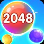 居游2048紅包版
