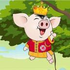 如意豬游戲