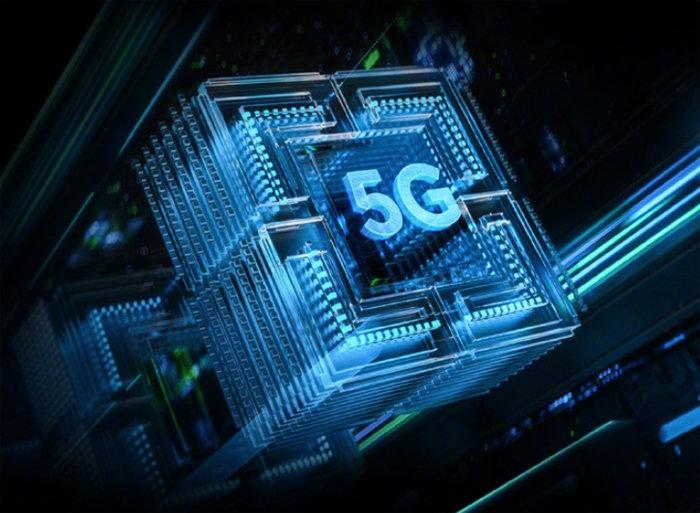 5g手机推荐性价比2020