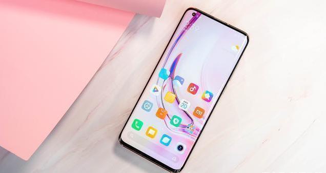 4000元以上的手机推荐2020
