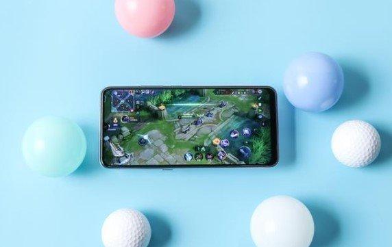 华为手机适合打游戏又便宜的有哪些?