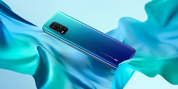 2020最值得入手的小米手机推荐(2000元左右)