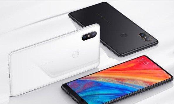 2020年2000元以下的手机哪个好?