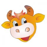 天河養牛app