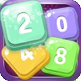 2048方塊消消消紅包版