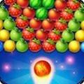 水果泡泡傳奇紅包版