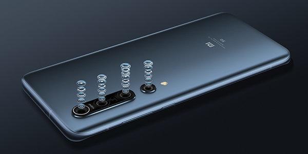 小米手机哪个型号最好?2020值得购买的小米手机