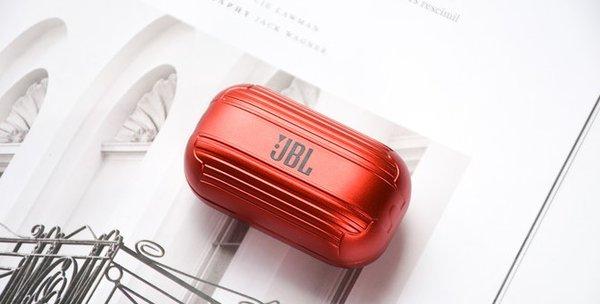 jbl t280tws plus評測:jbl t280tws plus怎么樣?性價比高嗎?