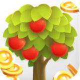 極速切水果歡樂果園