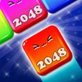 2048方塊大亂斗紅包版