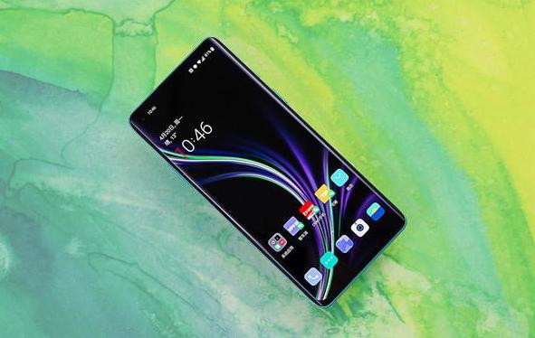 高刷新率手機有哪些?2020高刷新率手機推薦