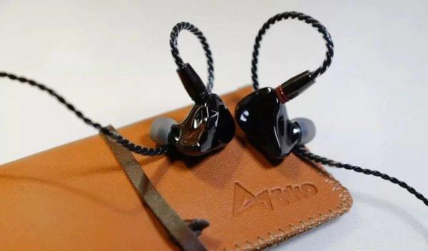 ikko oh10耳机怎么样?性价比高吗?全面评测