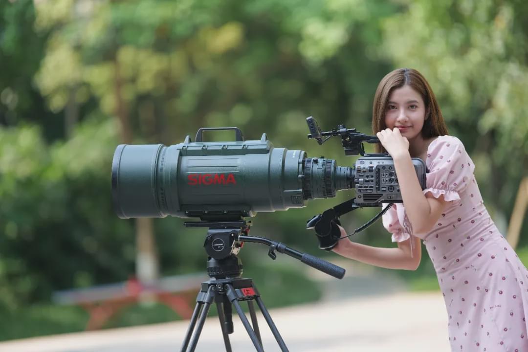 索尼fx9摄影机怎么样?全面测评