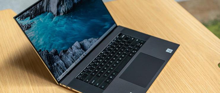 戴尔xps17 9700是否值得购买?全面评测