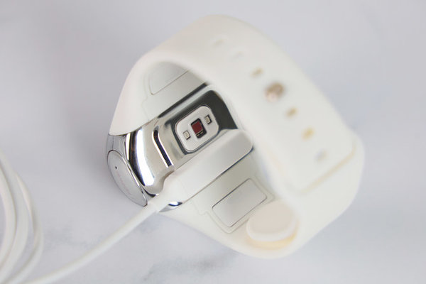 wearbuds耳机怎么样?多少钱?全面评测