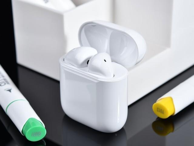 漫步者dreampods耳机怎么样?全面测评