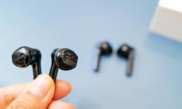 vivotwsneo耳机怎么样?好用吗?使用评测