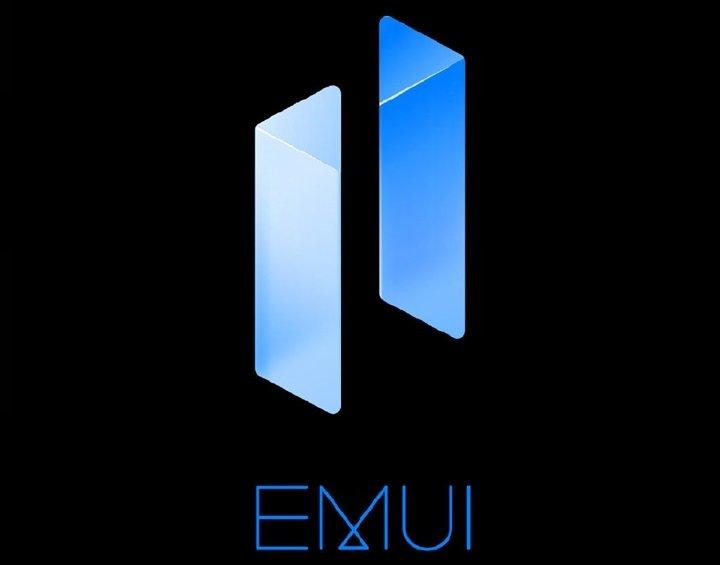 EMUI11系统