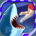 饥饿鲨进化2020最新破解版无限钻石