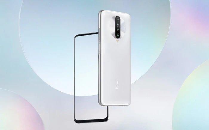 骁龙875和865差距大吗  骁龙首发手机值得入手吗