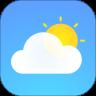 如意天氣app