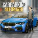 carparking苹果破解版