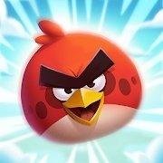 愤怒的小鸟2破解版免费下载最新版
